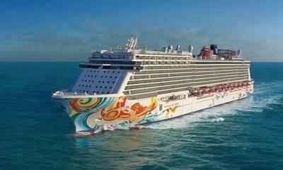Νorwegian Cruise Line: Με δύο κρουαζιερόπλοια από Πειραιά και Κατάκολο κάνει home port