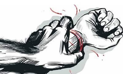 Οι αιρετές στο ΠεΣυΠ ζητούν ψήφισμα για την έμφυλη βία