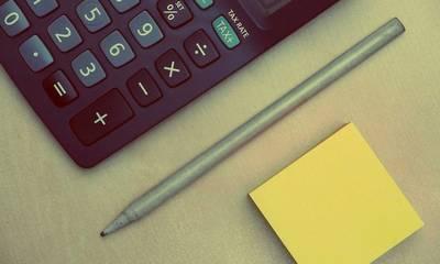 Φορολογικές δηλώσεις: Έκπτωση 3% για εφάπαξ καταβολή του φόρου και τον Αύγουστο