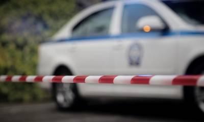 Σοκ στην Ηλεία: Δολοφόνησαν 59χρονο μέσα στο σπίτι του