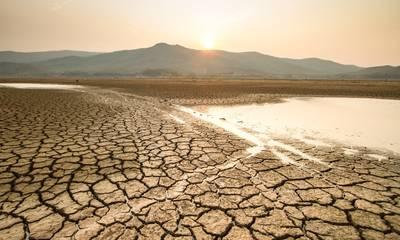 Κλίμα: Τα «ζωτικά σημεία» της Γης εξασθενούν, προειδοποιούν επιστήμονες