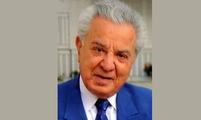 Απάντηση του κ. Δημητρίου Κατσαφάνα στο notospress.gr