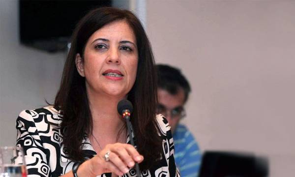 ΣΔΙΤ Πελοποννήσου: «Δεν απαντούν! Το μαγειρεύουν εις βάρος των συμφερόντων των πολιτών;»