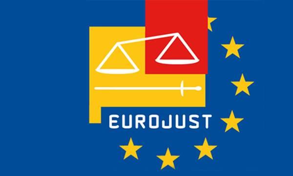Ενημερωτική συνάντηση της Eurojust στην Αρεόπολη