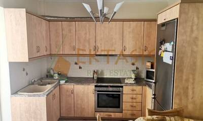 Ενοικιάζεται 3αρι διαμέρισμα 85τμ στην Αθήνα (Πλατεία Αττικής)