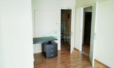 Eνοικιάζεται μερικώς ανακαινισμένο διαμέρισμα 75τμ στην Πάτρα