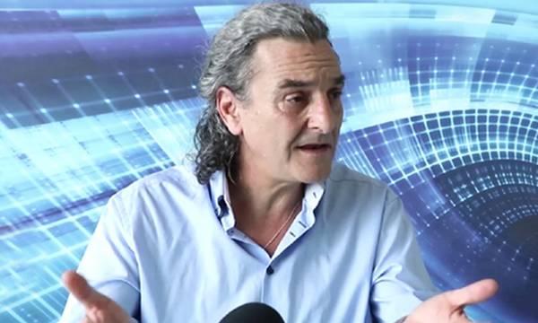 Το Εργατοϋπαλληλικό Κέντρο Λακωνίας καλεί την Κυβέρνηση!