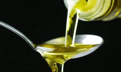 «Χτύπημα κάτω από τη ζώνη» στα ελληνικά: ελαιόλαδο, τυρί και μέλι, από τους ισχυρούς της ΕΕ!
