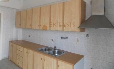 Πωλείται διαμέρισμα 67 τμ στην Τρίπολη (κέντρο)