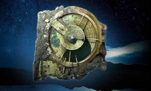 Το BBC «ξεκλειδώνει» τα μυστικά του αρχαιότερου υπολογιστή στον κόσμο που βρέθηκε στα Αντικύθηρα!