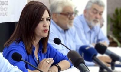 Η Περιφέρεια Πελοποννήσου θα δώσει 20εκ€ για Φυσικό Αέριο σε όλους ή μόνο σε λίγους;