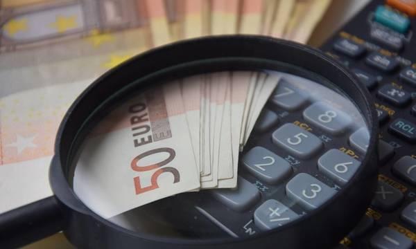 Φορολογικές δηλώσεις 2021: Αυτή την εβδομάδα απόφαση για παράταση