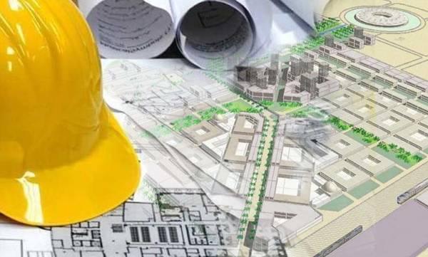 ΝΔ: «Ξεκινάει η μεγαλύτερη πολεοδομική μεταρρύθμιση στη χώρα!»