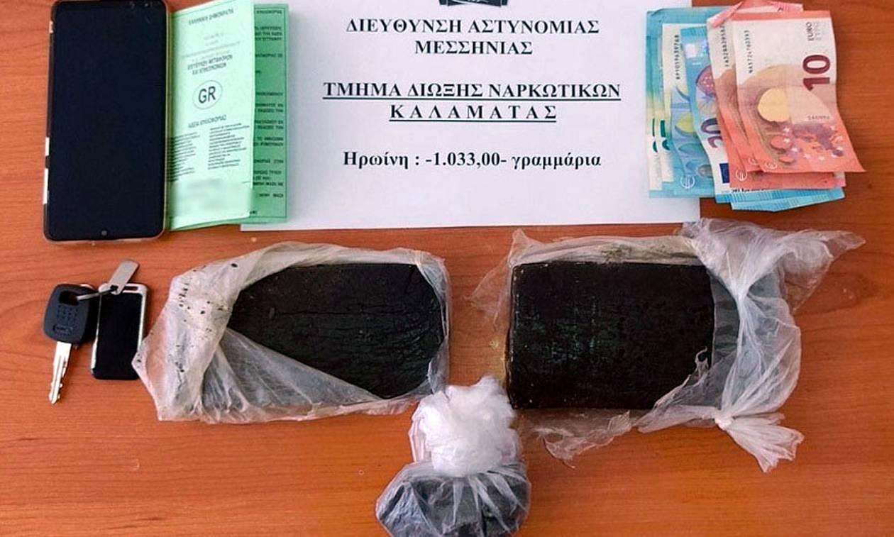 https://cdn.np-media.gr/media/news/2021/08/02/67474/photos/snapshot/astinomiko2.jpg
