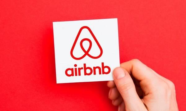 Στη «φάκα» της ΑΑΔΕ ιδιοκτήτες αδήλωτων Airbnb
