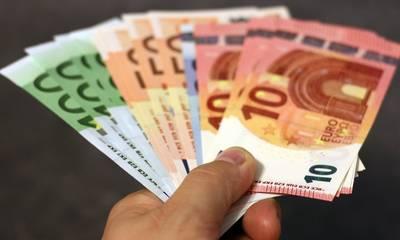 Επίδομα 534 ευρώ: Ένταξη δύο νέων ΚΑΔ για τις αναστολές Αυγούστου
