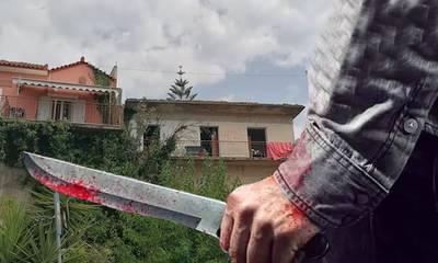 Documento για το έγκλημα στη Μεσσηνία: «Αν τον είχαν συλλάβει, δεν θα είχε σκοτώσει τη μάνα του»