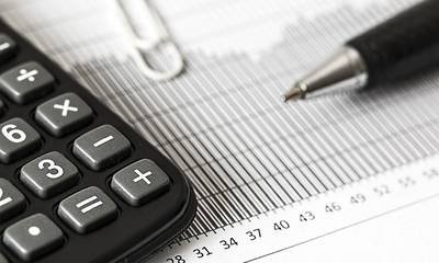 Φορολογικές δηλώσεις 2021: Παράταση στην προθεσμία υποβολής