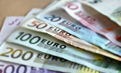 Επιδότηση πάγιων δαπανών: Παράταση της προθεσμίας των αιτήσεων έως 9 Αυγούστου