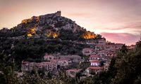 Kαρύταινα: Το Τολέδο της Ελλάδας. Κιβωτός διατήρησης της παράδοσης
