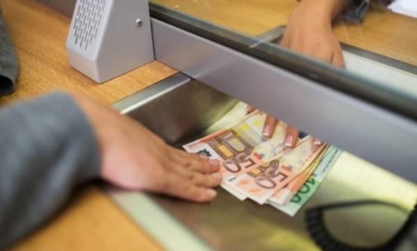 ΟΠΕΚΑ: Εγκρίθηκε η πληρωμή του επιδόματος ενοικίου μηνός Αυγούστου