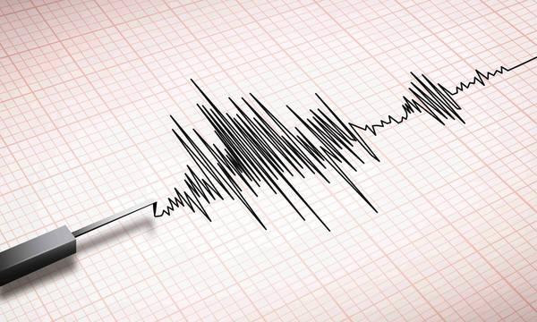 Σεισμός 4 Ρίχτερ στον Πύργο
