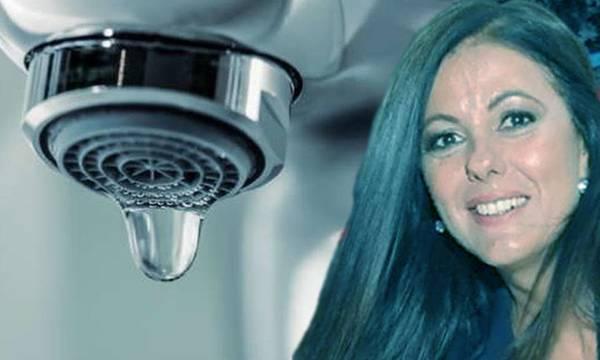 «Θα πούμε το νερό νεράκι» στον δήμο Σπάρτης! Έρχονται αυξήσεις και πρόστιμα, σε λάθος ώρα!