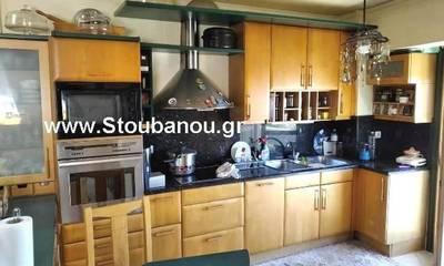 Πωλείται διαμέρισμα 145 τ.μ. στην Αμαλιάδα