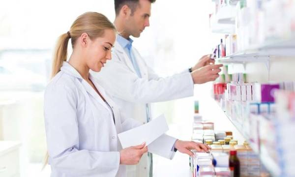 Φαρμακευτικός Σύλλογος Λακωνίας: Οι Φορείς να απευθύνονται στον Σύλλογό μας