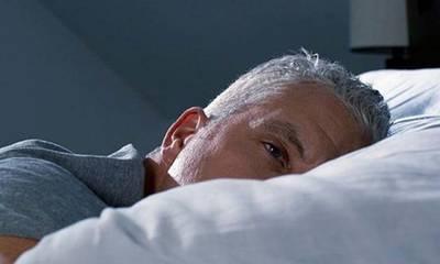 Ξυπνάς νωρίς το πρωί; Δύσκολα θα πάθεις κατάθλιψη