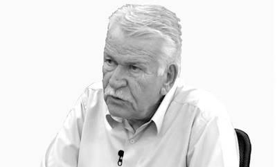 Κόκκινος συναγερμός για το περιβάλλον και νόμοι σε «αχρησία»