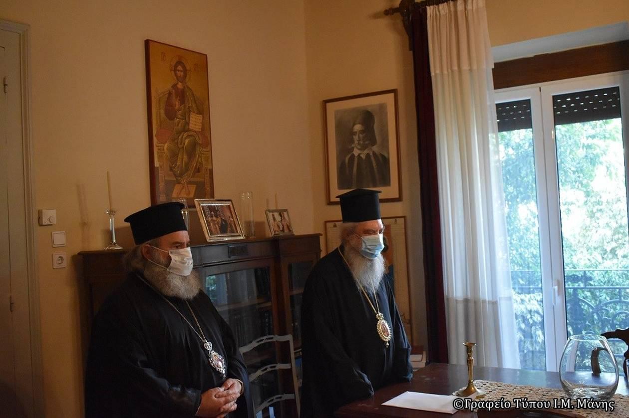 https://cdn.np-media.gr/media/news/2021/08/11/67858/photos/snapshot/EFSTATHIOS-XRISOSTOMOS-3.jpg