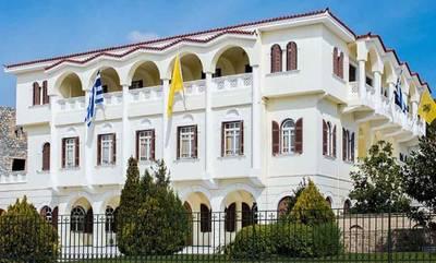 Δικαιώθηκαν απολυθέντες συνδικαλιστές εργαζόμενοι σε Ιδρυμα της Μητρόπολη Μεσσηνίας