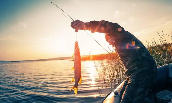 Λιμεναρχείο Γυθείου: Απαγόρευση αλιείας και αγκυροβολίας σε παραλίες λουομένων