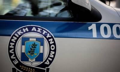 Αστυνομικός πυροβόλησε και σκότωσε σκύλο στο Γαλάτσι