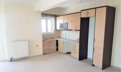 Πωλείται νεόδμητο διαμέρισμα 88τ.μ. στην Πάτρα