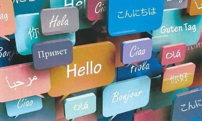 Επιλέγεις Κέντρο Ξένων Γλωσσών; Πρόσεξε 7+1 προϋποθέσεις