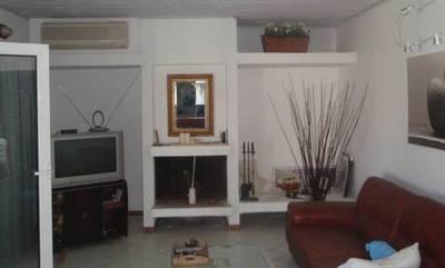 Πωλείται μονοκατοικία 96 τ.μ., σε οικόπεδο 960 τ.μ. στην Τρίπολη