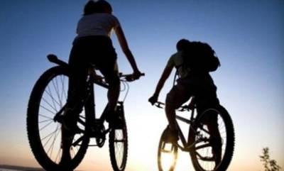 Η «Ποδηλατάδα 2021» απόψε στον Πύργο