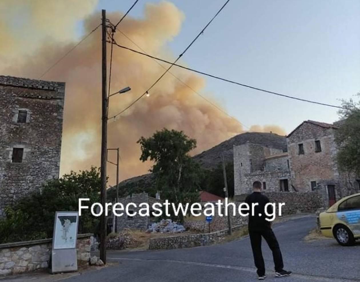 https://cdn.np-media.gr/media/news/2021/08/18/68207/photos/snapshot/tsikkalia.jpg