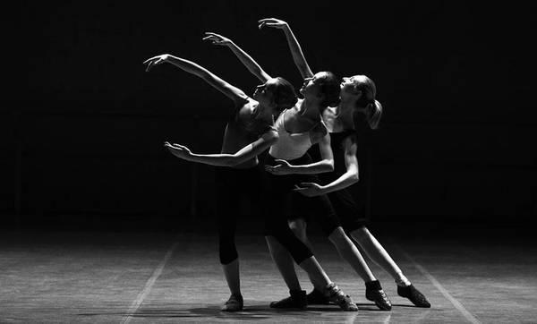 Επιδοτήσεις 181.000 ευρώ για δράσεις και φεστιβάλ θεάτρου και χορού