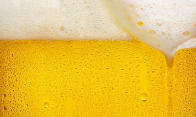 Μπύρα ευφραίνει καρδίαν ανθρώπου…!