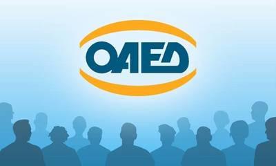 ΟΑΕΔ: Ξεκινούν οι αιτήσεις πρόσληψης έκτακτου εκπαιδευτικού προσωπικού στα ΙΕΚ
