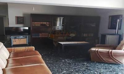 Πωλείται διαμέρισμα 102τ.μ. στην Τρίπολη