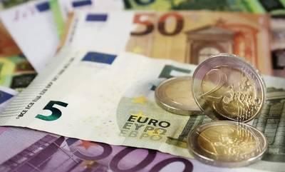 Παράταση και αναστολή φορολογικών οφειλών για τους πυρόπληκτους - Αναλυτικά οι ημερομηνίες