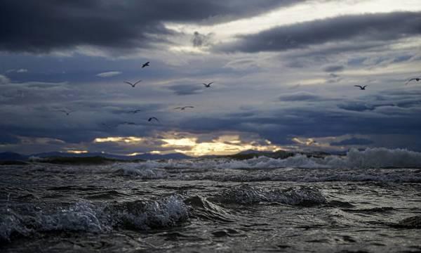 Τραγωδία στη Λακωνία: Νεκρή ανασύρθηκε γυναίκα από παραλία της Νεάπολης