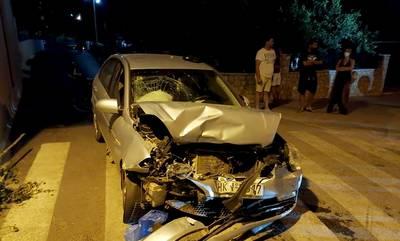Ανήκουστο: Απολάμβανε τον καφέ του σε καφετέρια και τον σκότωσε αυτοκίνητο!