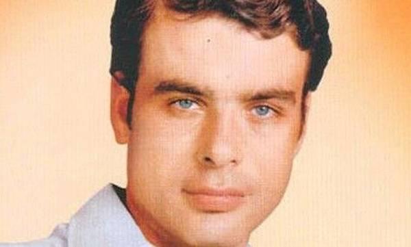 Σαν σήμερα σίγησε η φωνή του κινηματογραφικού τραγουδιού – Πέθανε ο Γιάννης Πουλόπουλος!