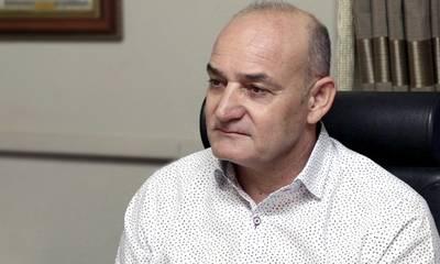 Βέρδος: Η Αντιπολίτευση να ξεπεράσει την ανεπάρκειά της με τεκμηριωμένο λόγο