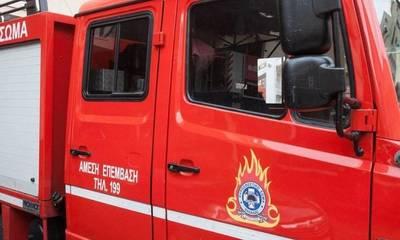 Πυροσβεστική: Ξεκίνησαν οι αιτήσεις για τις 150 προσλήψεις